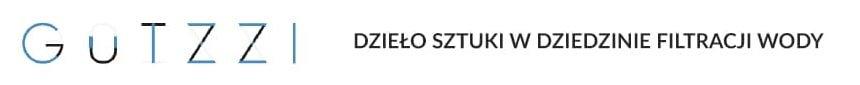 Gutzzi